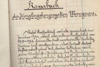 1918_kassabuch_jungmannschaft