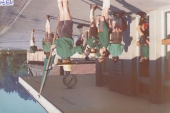 1974_bahnhof