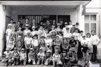1989_schar