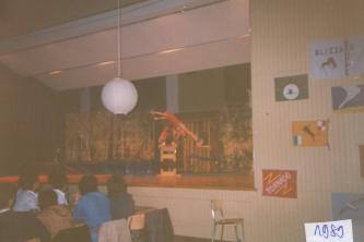 1989_turnen
