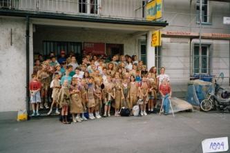 1994_schar