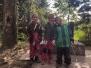 Ferienpass 2019 Abenteuer im Wald