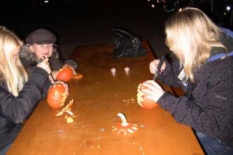 halloween(19)