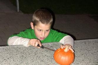 halloween(26)