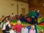 Kennenlerntag 2009