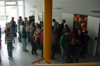 Kinotag02