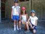 Sola 2008 1.Woche Mittwoch