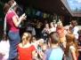 Sola 2008 1.Woche Samstag