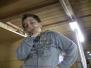 Sola 2010 1.Woche Freitag