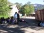 Sola 2010 2.Woche Samstag